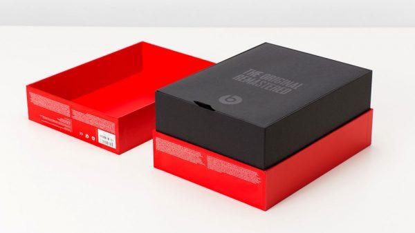 چسب های بسته بندی و چاپ